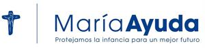 MariaAyuda.cl